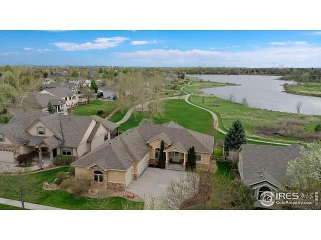 1560 Seven Lakes Dr, Loveland, CO 80538 (#939992) :: Mile High Luxury Real Estate