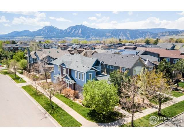 3198 Palo Pkwy, Boulder, CO 80301 (MLS #940033) :: Kittle Real Estate