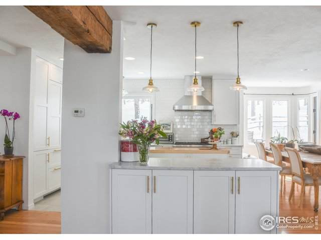 160 Bristlecone Way, Boulder, CO 80304 (#940045) :: Mile High Luxury Real Estate