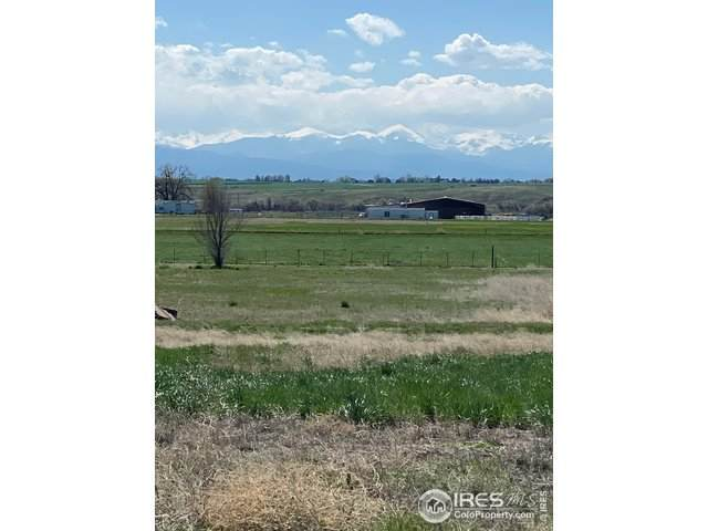 14417 County Road 19 - Photo 1