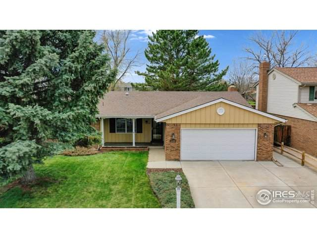 12881 Josephine Ct, Thornton, CO 80241 (MLS #940117) :: 8z Real Estate