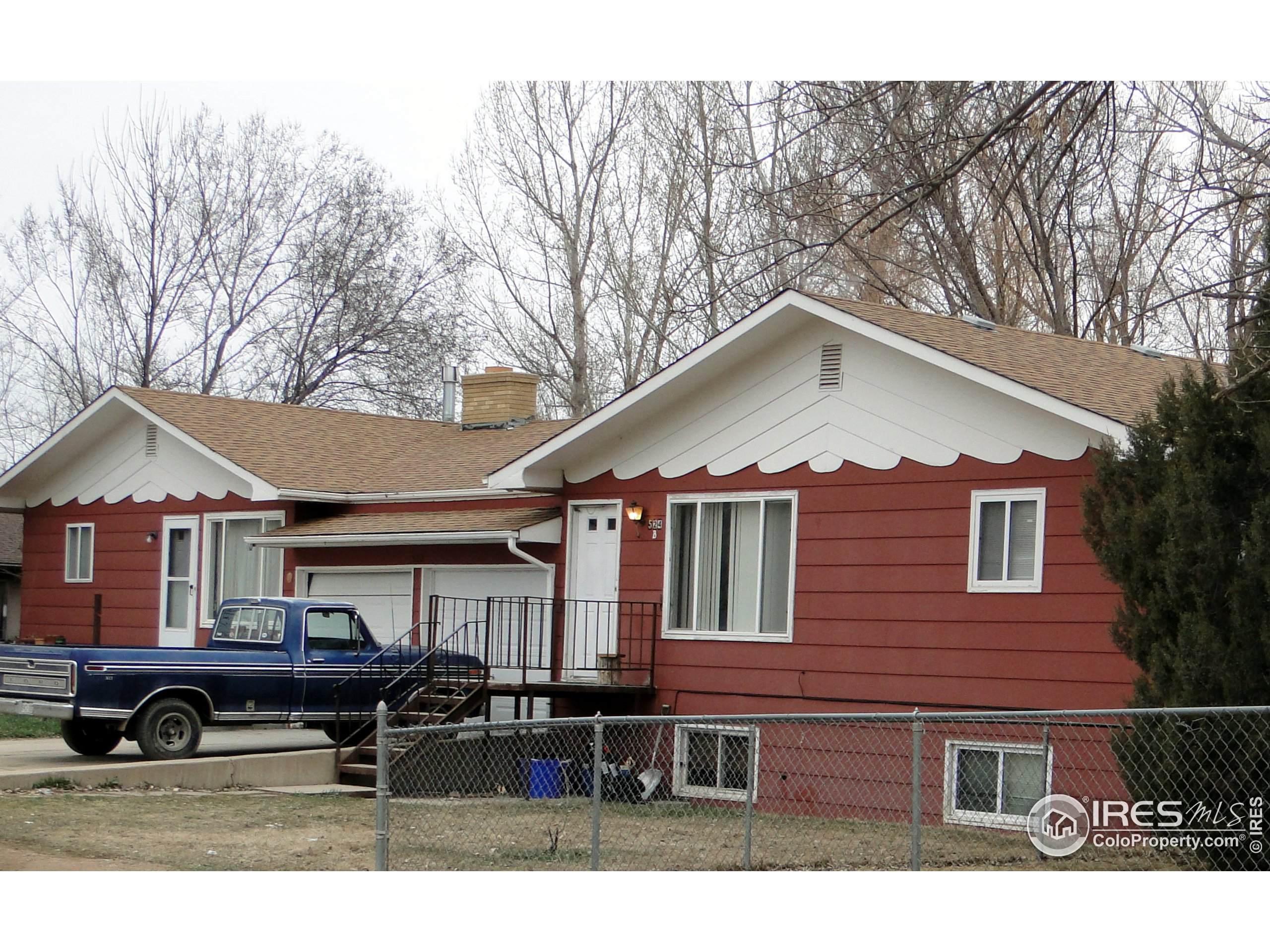 22687 Shawnee Rd, Indian Hills, CO 80454 (MLS #940119) :: RE/MAX Alliance