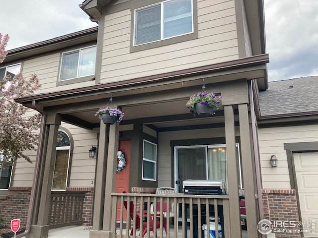 2608 Kansas Dr #133, Fort Collins, CO 80525 (MLS #940242) :: RE/MAX Alliance