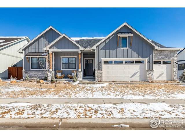 1901 Cloud Ct, Windsor, CO 80550 (MLS #940246) :: Stephanie Kolesar