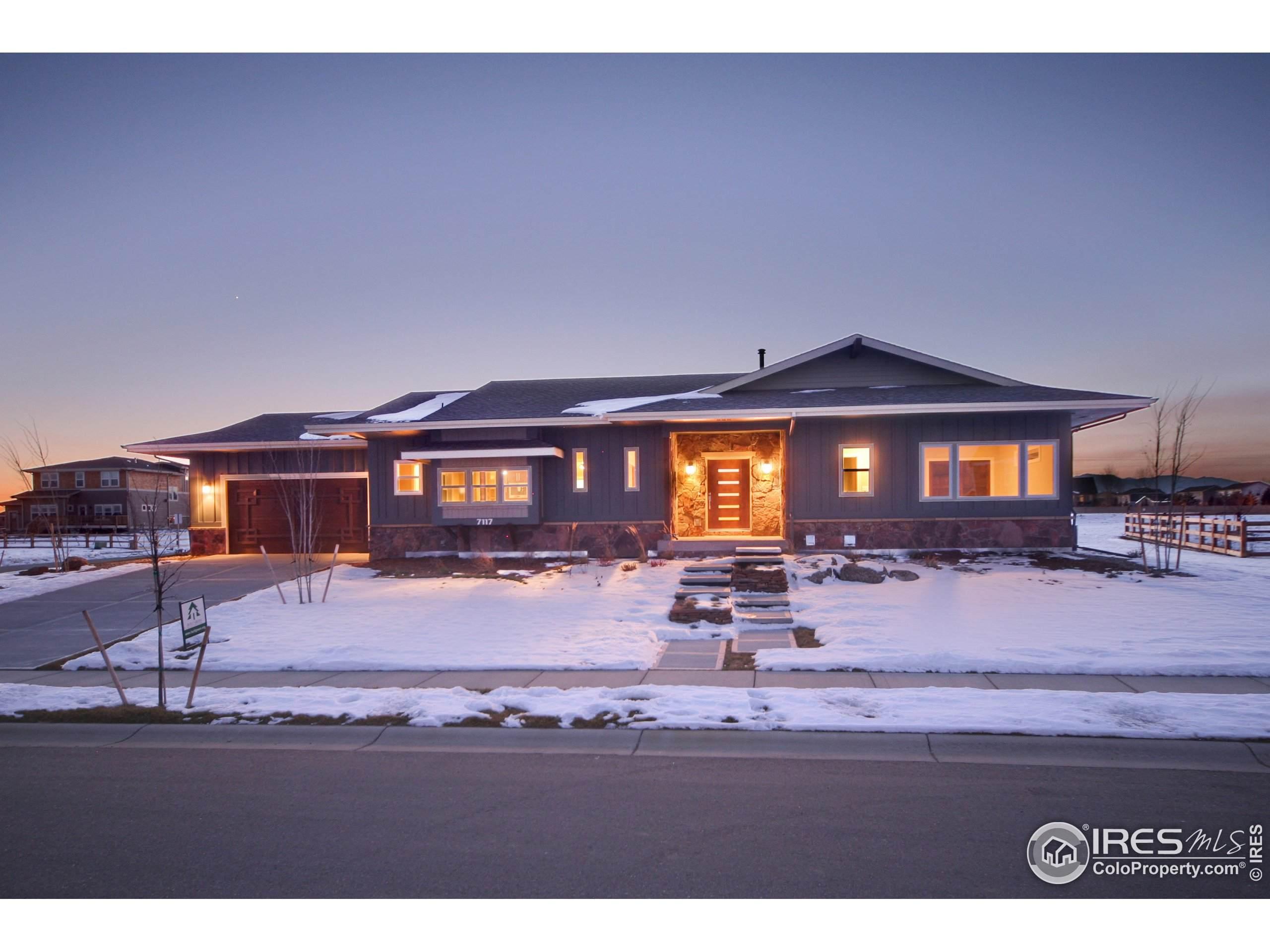870 38th St, Boulder, CO 80303 (MLS #940389) :: Jenn Porter Group