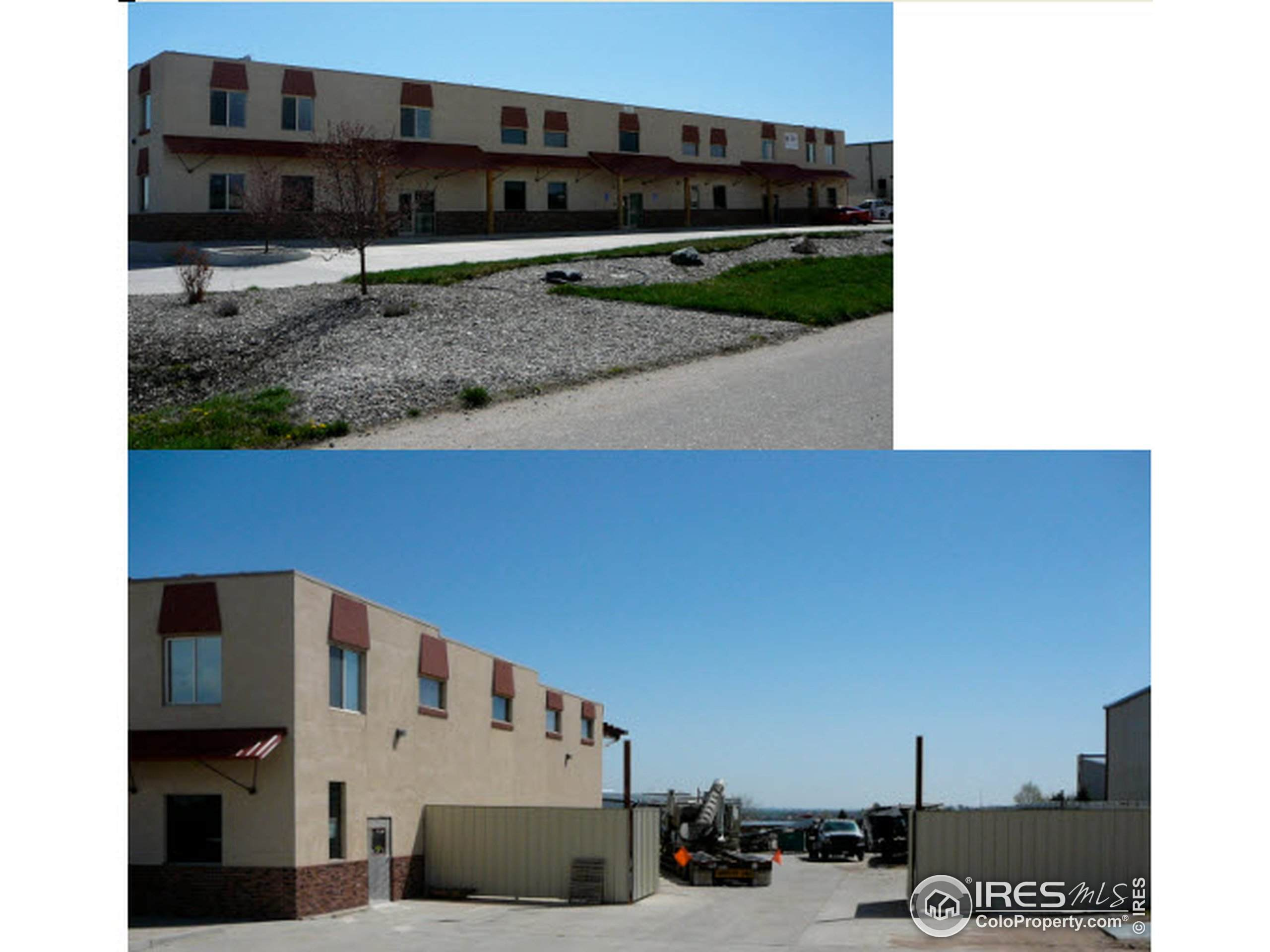 67 Quail Rd, Longmont, CO 80501 (MLS #940428) :: RE/MAX Alliance
