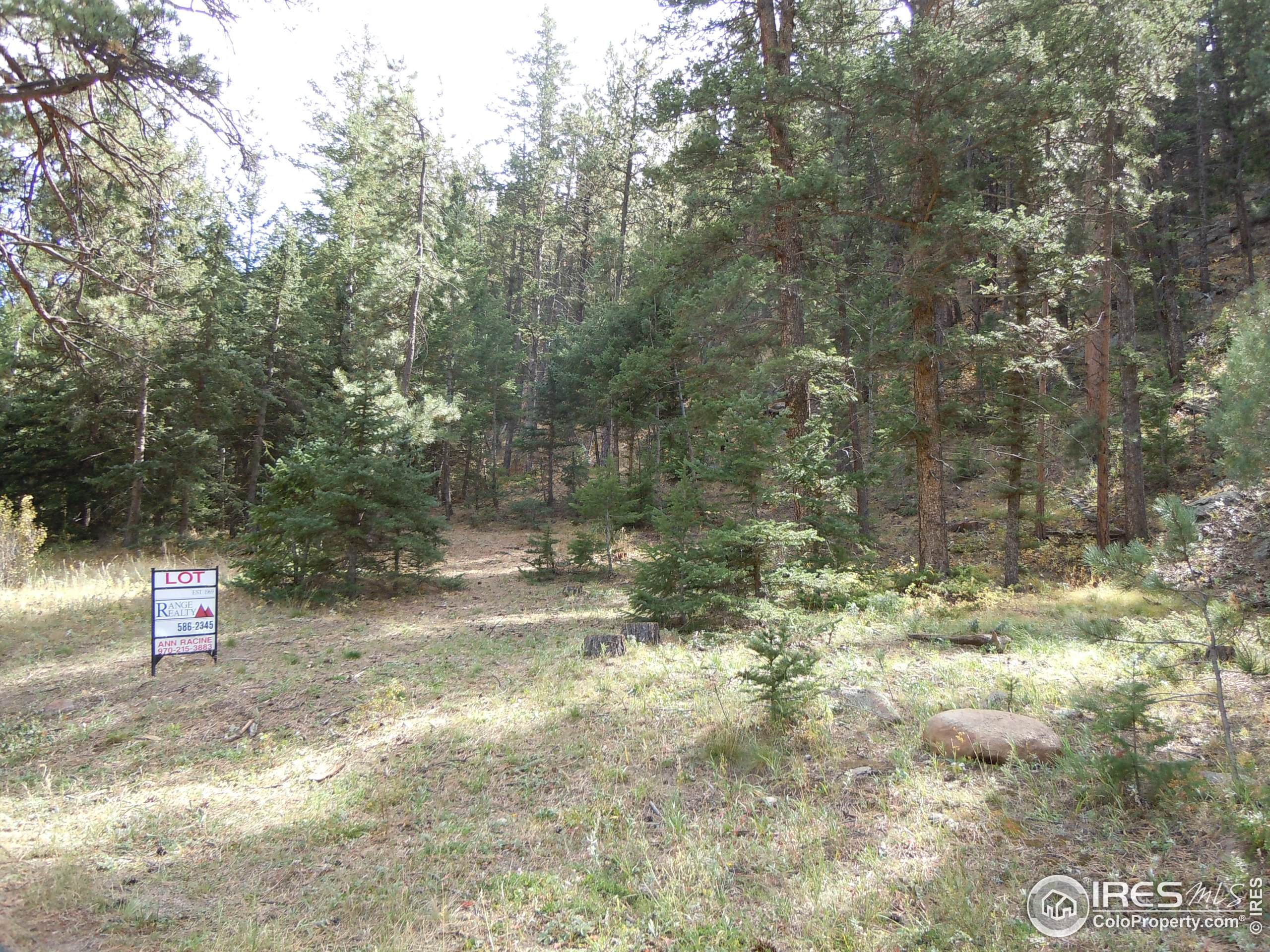 1550 E 18 St, Greeley, CO 80631 (#940437) :: Mile High Luxury Real Estate