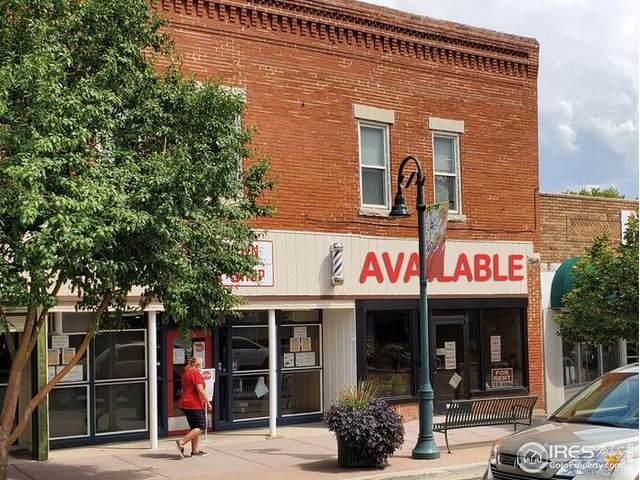 7 Parish Ave - Photo 1