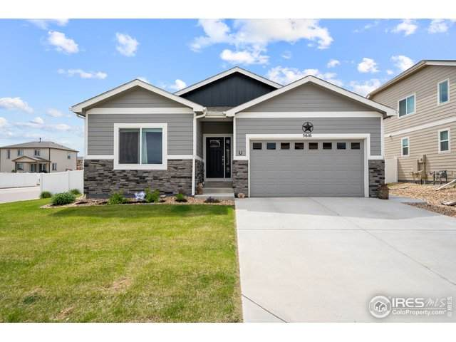 5616 Clarence Dr - Photo 1