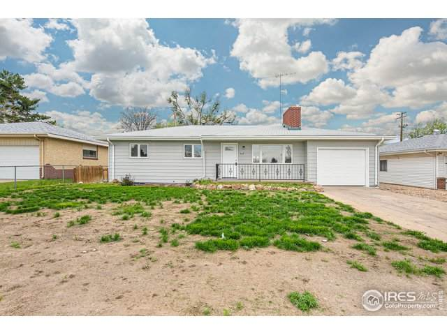 505 35th Ave - Photo 1