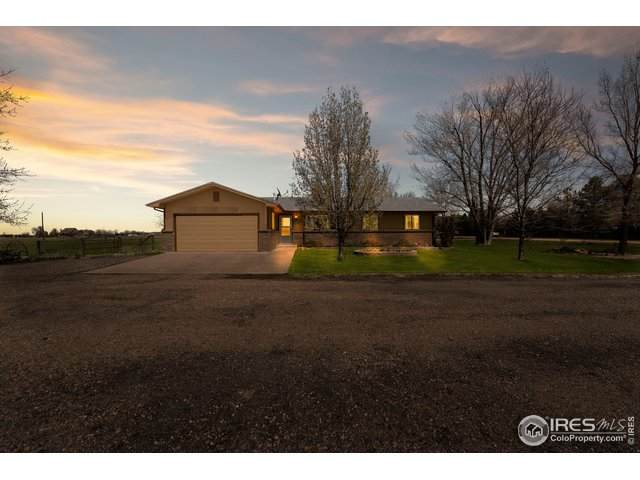47 Westview Rd, Erie, CO 80516 (#940619) :: The Griffith Home Team