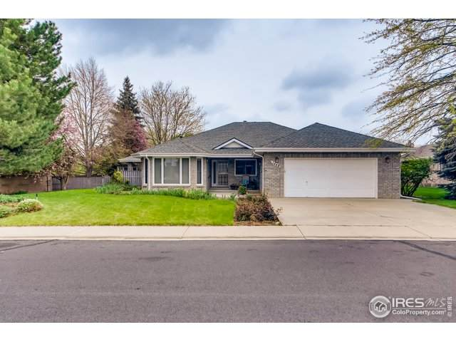 1448 16th Ave - Photo 1