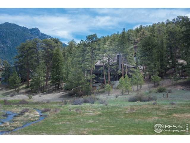 429 Whispering Pines Dr - Photo 1