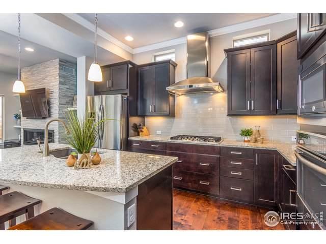 2859 Lima St, Denver, CO 80238 (#940778) :: Kimberly Austin Properties