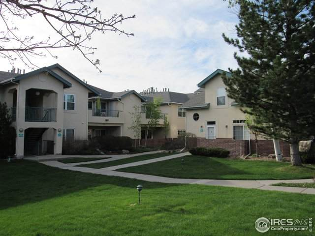 530 Mohawk Dr #80, Boulder, CO 80303 (#940983) :: The Margolis Team