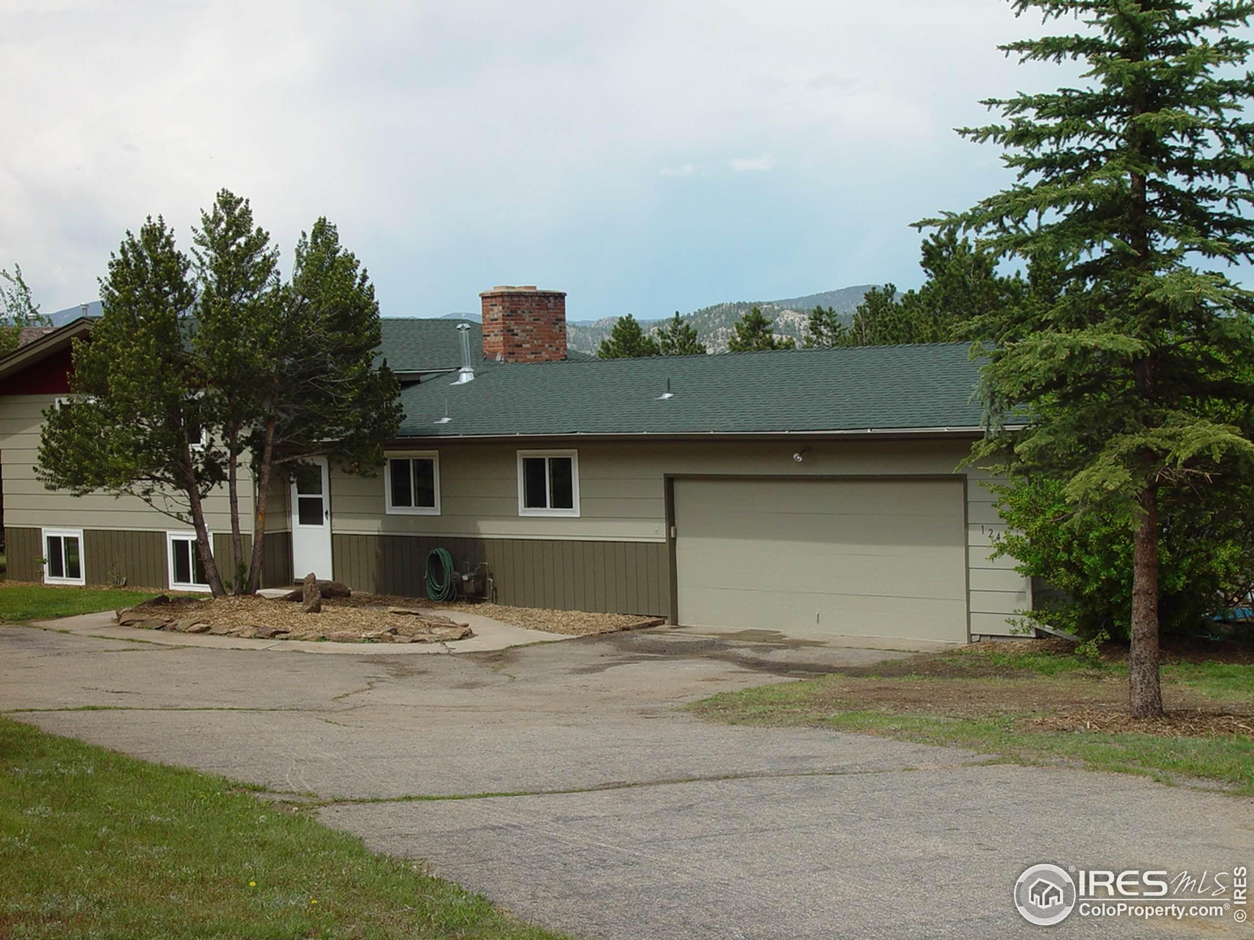 117 Cedar St, Log Lane Village, CO 80705 (MLS #941017) :: RE/MAX Alliance