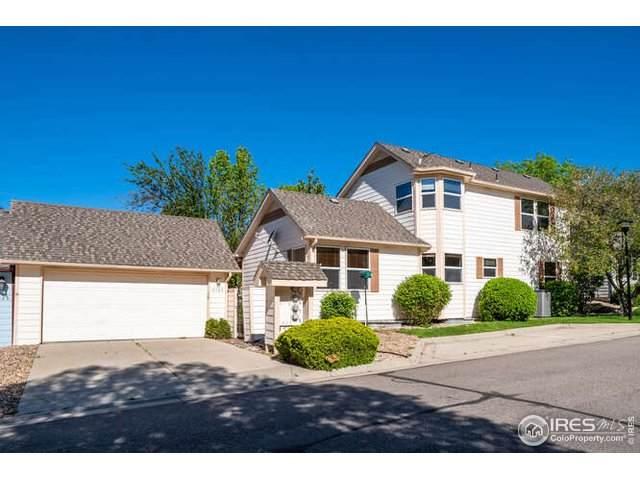 3123 Concord Way, Longmont, CO 80503 (#941228) :: Compass Colorado Realty