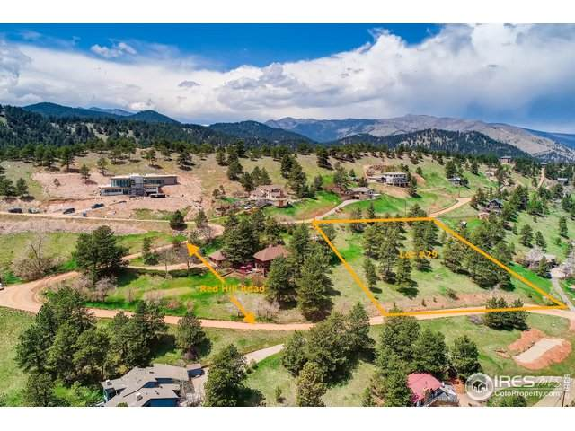 6325 Red Hill Rd - Photo 1