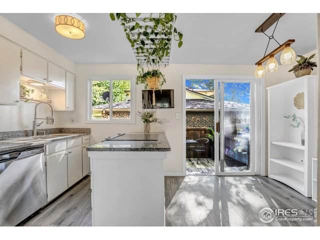 2039 Estes Ln #3, Longmont, CO 80501 (MLS #941610) :: 8z Real Estate