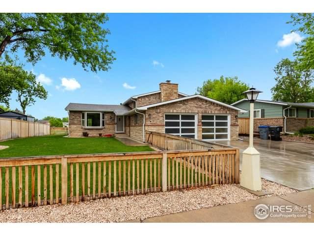 656 Buchanan Ln, Longmont, CO 80504 (MLS #941696) :: 8z Real Estate