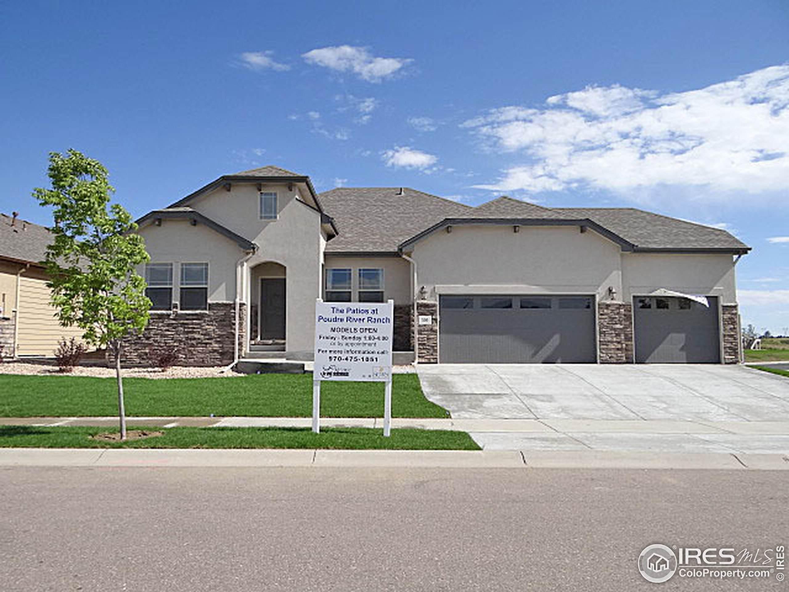 10249 Bluegrass St, Firestone, CO 80504 (MLS #941742) :: 8z Real Estate