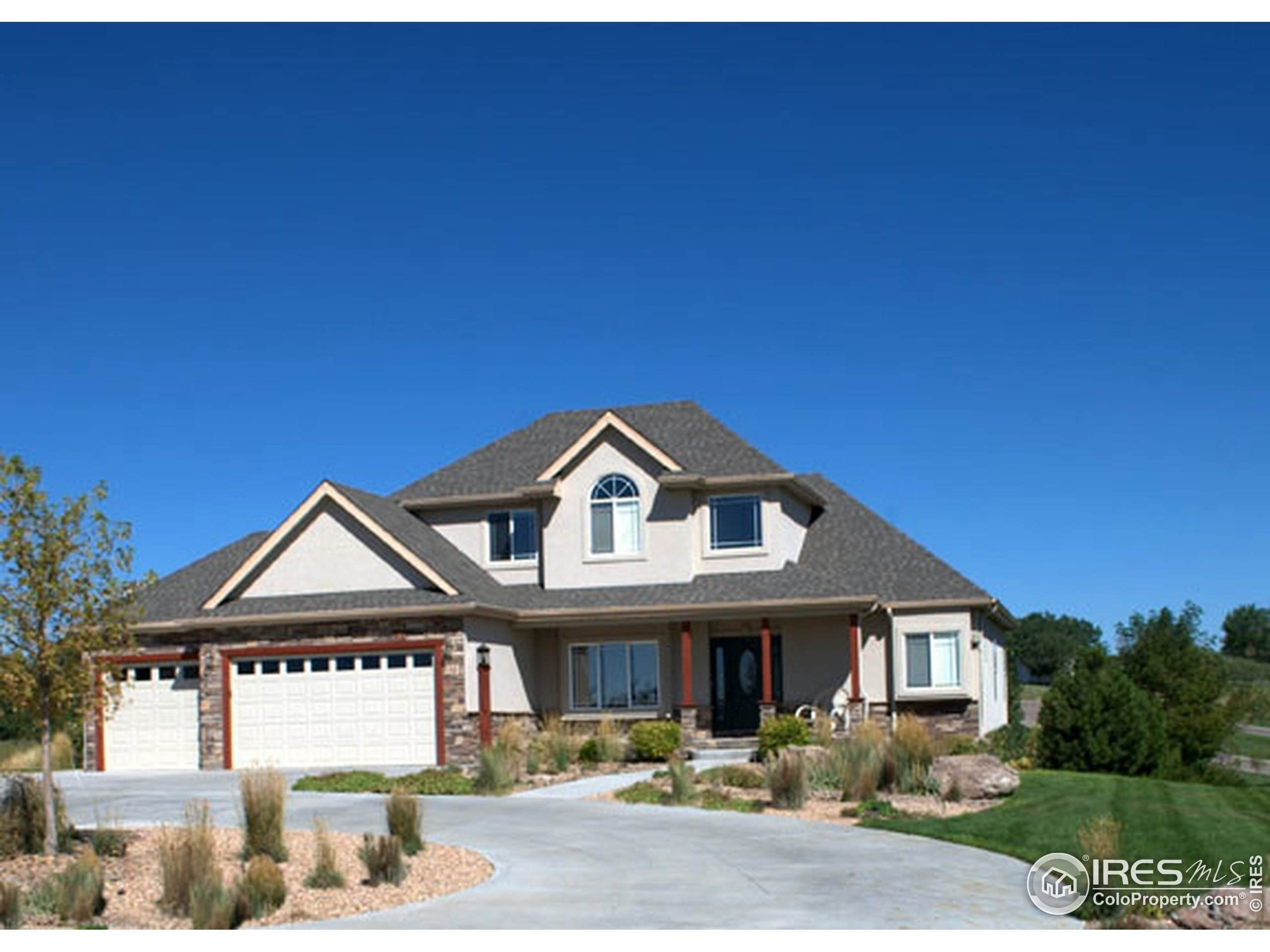 929 38th Ave Ct #103, Greeley, CO 80634 (#941750) :: The Griffith Home Team