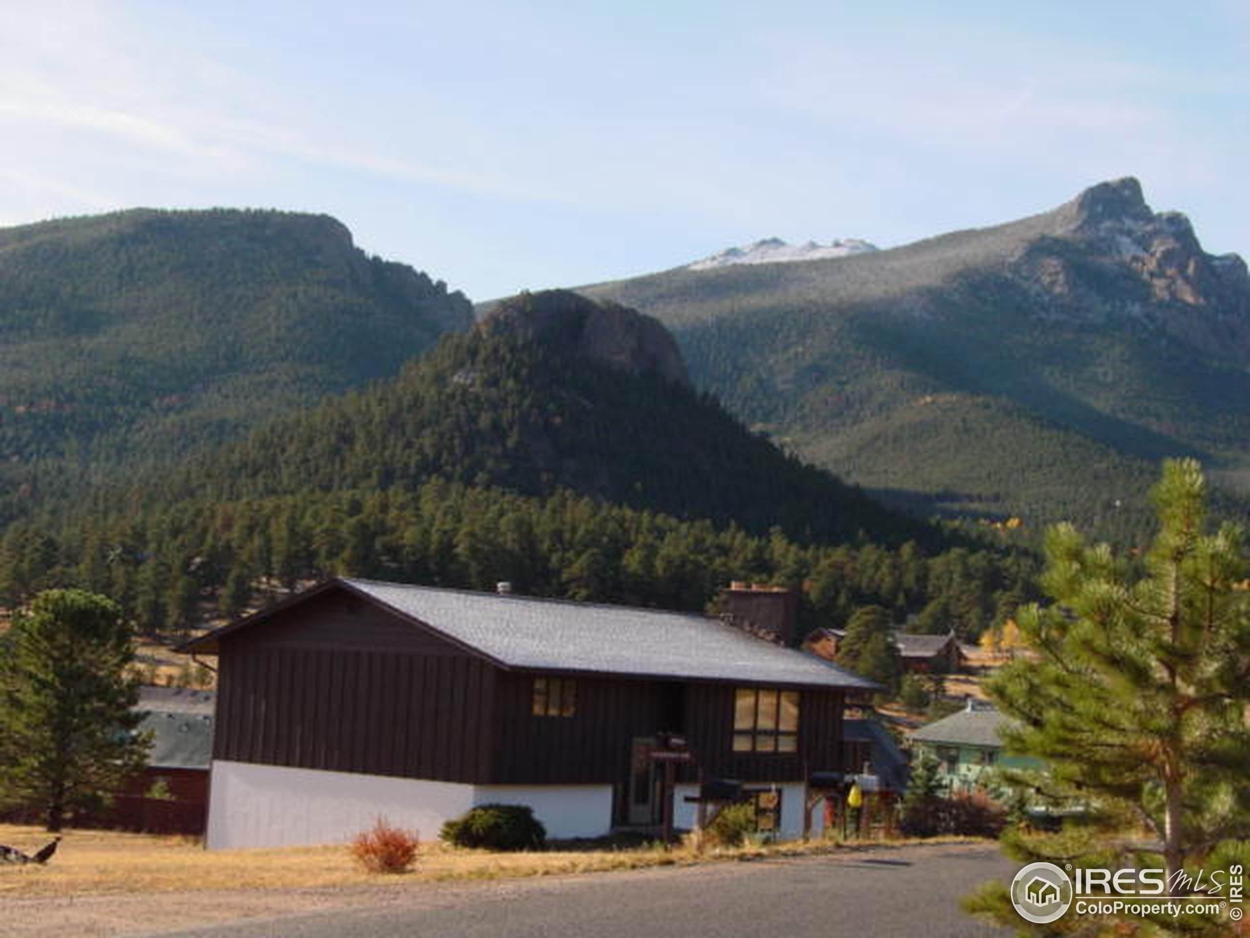 517 15th St, Boulder, CO 80302 (MLS #941792) :: RE/MAX Alliance