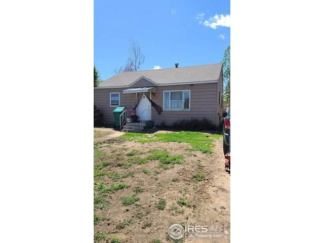 2313 5th Ave - Photo 1