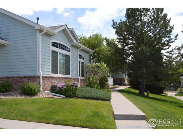 9580 Brentwood Way - Photo 1