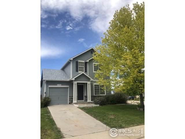 6144 Lincoln St, Frederick, CO 80530 (MLS #941934) :: 8z Real Estate