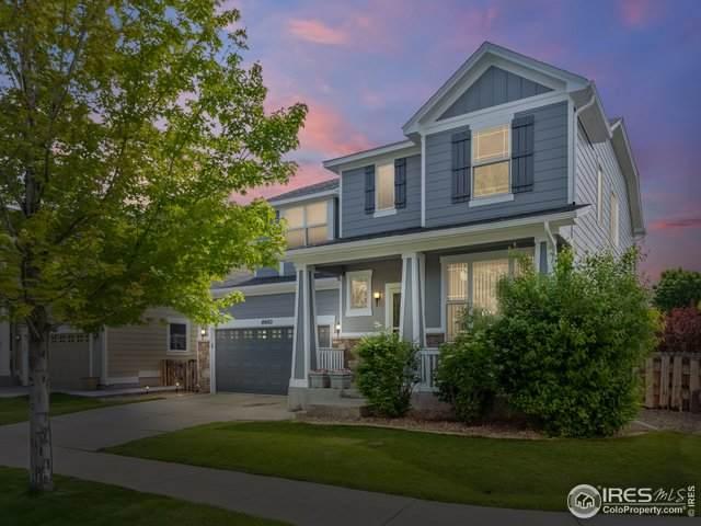 10602 Racine St, Commerce City, CO 80022 (MLS #942041) :: 8z Real Estate