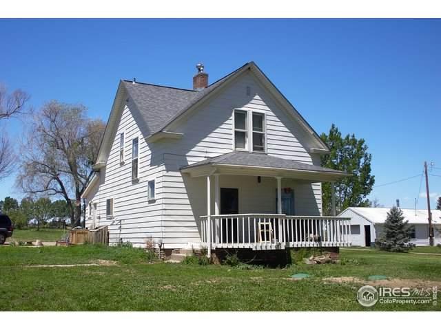 40505 County Road 27 - Photo 1