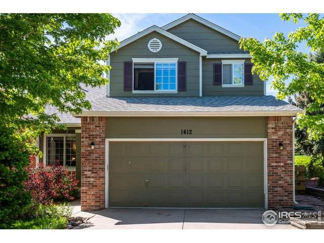 1412 Hyacinth Way, Superior, CO 80027 (MLS #942151) :: RE/MAX Alliance