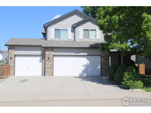 2204 72nd Ave Ct - Photo 1