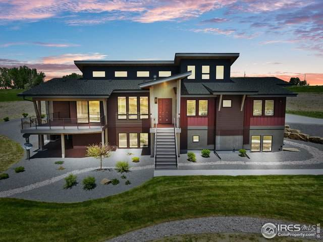 6018 Inspiration Dr, Fort Collins, CO 80524 (MLS #942241) :: RE/MAX Alliance