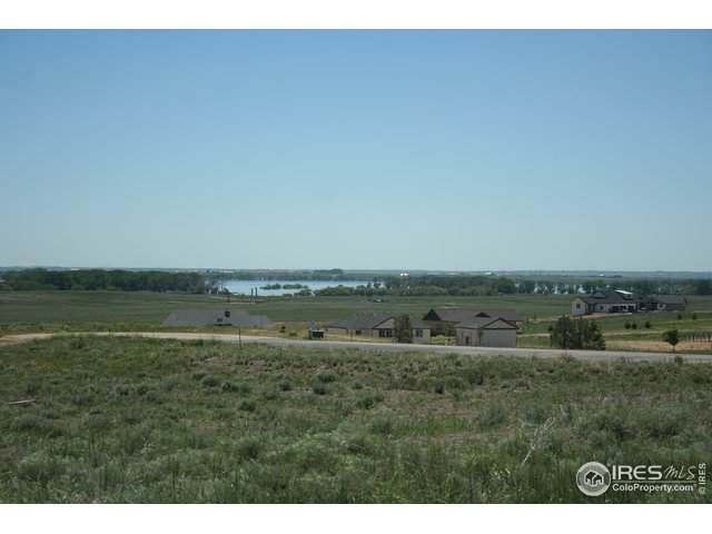 16484 Essex Rd S, Platteville, CO 80651 (MLS #942255) :: Bliss Realty Group
