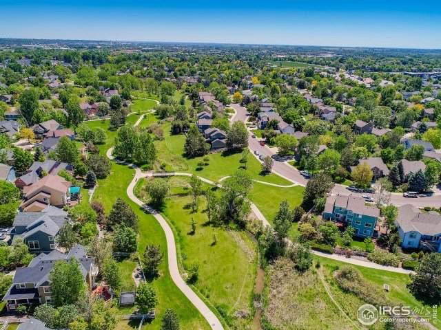 3971 Hawthorne Cir, Longmont, CO 80503 (MLS #942287) :: 8z Real Estate