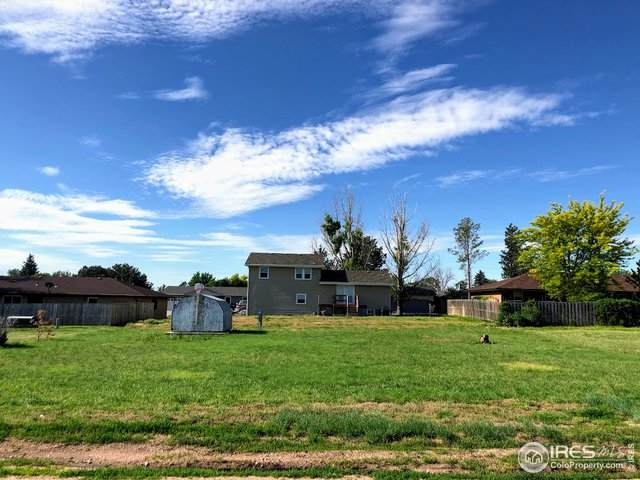 652 W 10th St, Akron, CO 80720 (MLS #942302) :: J2 Real Estate Group at Remax Alliance