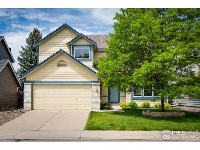10239 Garrison Ct, Westminster, CO 80021 (MLS #942336) :: 8z Real Estate