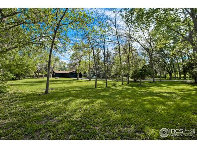 3210 Jay Rd, Boulder, CO 80301 (MLS #942373) :: RE/MAX Alliance