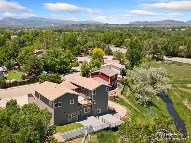 150 Ranae Dr, Loveland, CO 80537 (#942435) :: iHomes Colorado