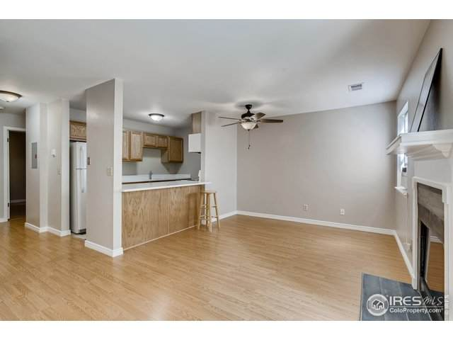 228 8th Ave - Photo 1