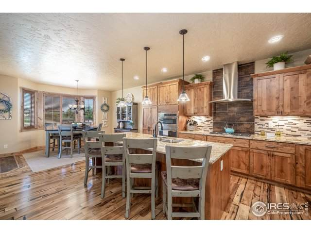 5735 Pineview Ct, Windsor, CO 80550 (MLS #942464) :: 8z Real Estate