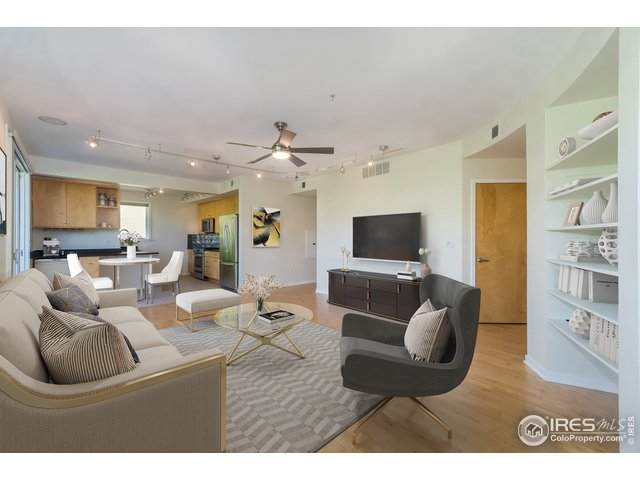 4650 Holiday Dr - Photo 1