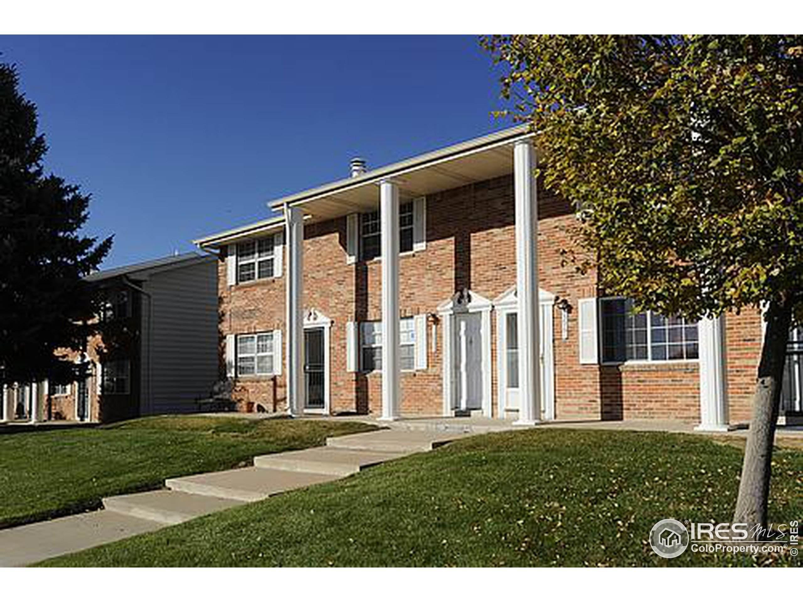 5255 E 128th Dr, Thornton, CO 80241 (MLS #942484) :: 8z Real Estate