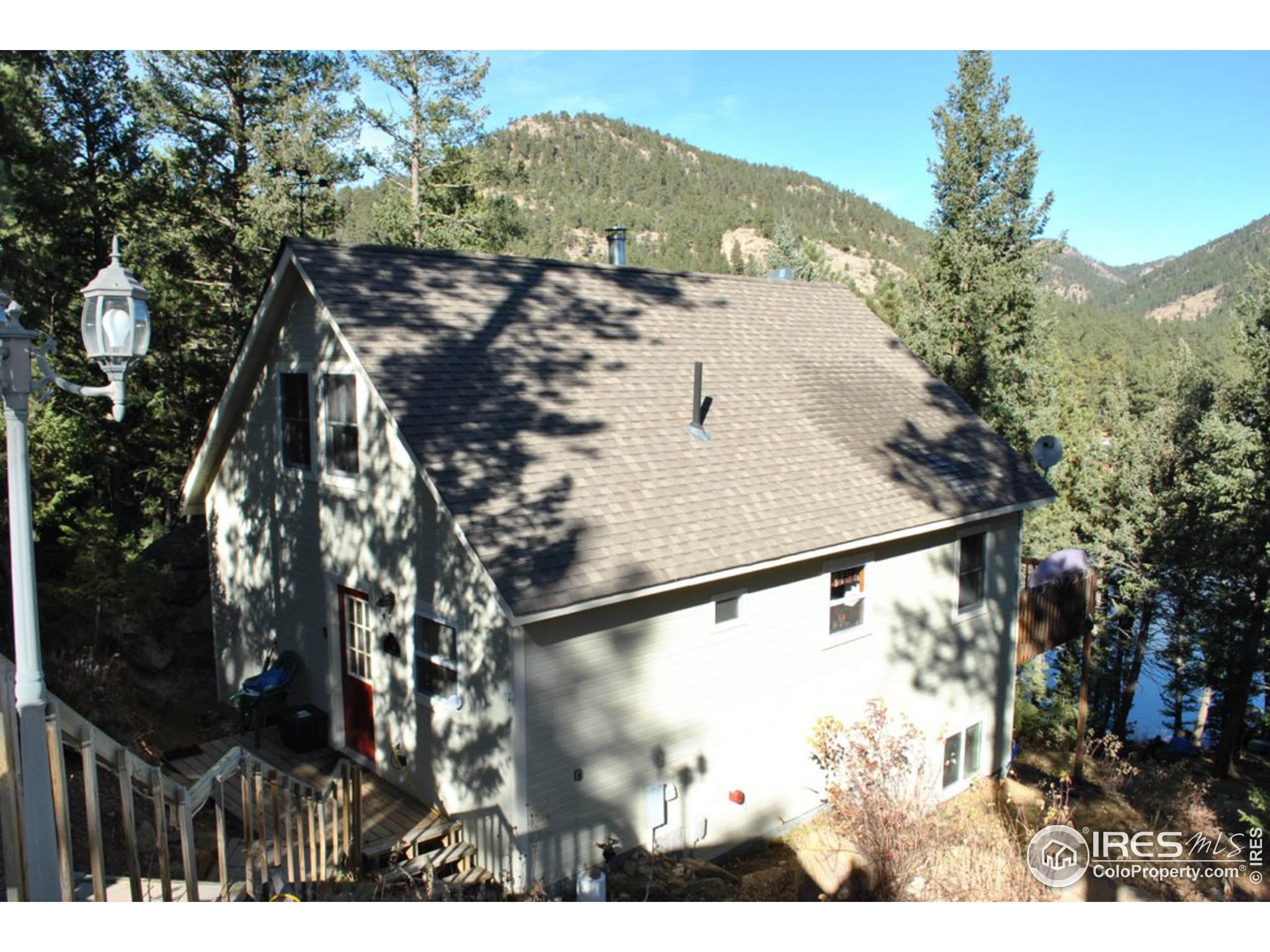 794 Rossum Dr, Loveland, CO 80537 (MLS #942492) :: 8z Real Estate