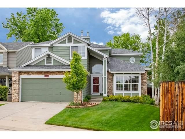 4053 E 130th Ct, Thornton, CO 80241 (MLS #942507) :: 8z Real Estate