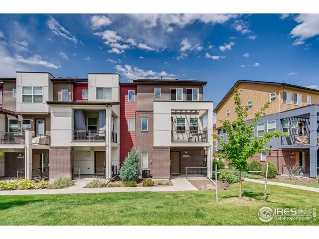 11208 Uptown Ave, Broomfield, CO 80021 (#942526) :: Compass Colorado Realty