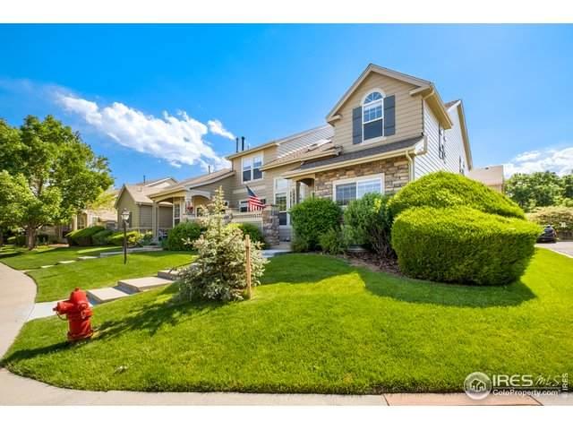 10081 Grove Ct C, Westminster, CO 80031 (#942613) :: iHomes Colorado