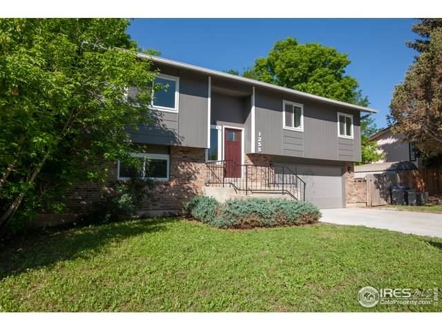 1255 Apollo Dr, Lafayette, CO 80026 (MLS #942731) :: 8z Real Estate